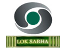 LSTV Lok Sabha TV