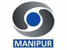 DD Manipur