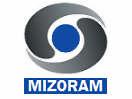 DD Mizoram