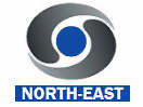NE TV – NorthEast TV