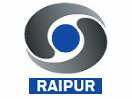 DD Raipur