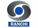 DD Ranchi