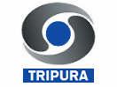 DD Tripura