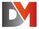 DM-TV Decision Maker TV