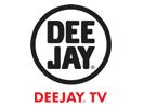 MyDeeJay TV