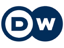 DW Deutsche Welle TV