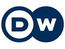 DW-TV Asia +