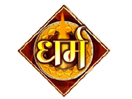 Dharm TV