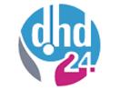DHD 24 TV – Der Heisse Draht