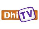 Dhi TV