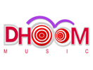 Dhoom Music