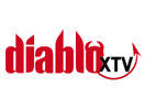 Diablo X TV 1