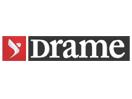 Film Drame