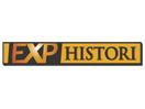 Explorer Histori