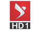 DigitAlb HD 1