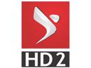 DigitAlb HD 2