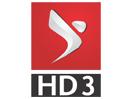 DigitAlb HD 3
