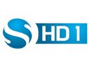 SuperSport HD 1