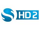 SuperSport HD 2