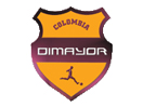 Fútbol Profesional Colombiano