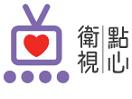 Dim Sum TV