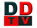 DDTV Direct Digital TV
