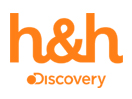 Discovery Home & Health Brazil