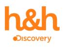 Discovery Home & Health Brazil