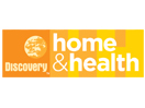 Discovery Home & Health SE Asia