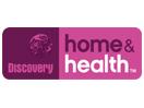 Discovery Home & Health Europe