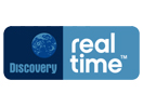 Discovery Real Time