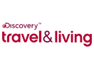Discovery Travel & Living Benelux