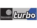 Discovery Turbo India