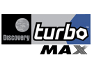 Discovery Turbo MAX +2