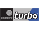 Discovery Turbo UK