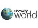 Discovery World Polska