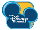 Disney Channel Hungary & Czechia