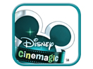 Disney Cinemagic Espana