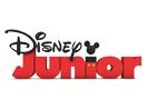 Disney Junior Tele