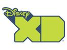 Disney XD Greece