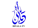 Diyala TV