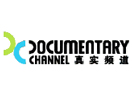 Channel Documentary (SiTV)