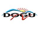 Dogu TV