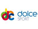 Dolce Sport 2