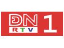 Dong Nai TV 1