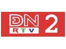 Dong Nai TV 2