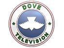 DoveVision TV