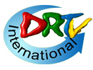 DRTV International