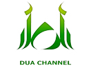 Dua Channel