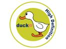 Duck TV HD